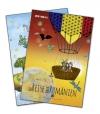 Buch - Die Hüter von Orbis - Die Reise nach Rumänien