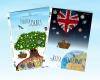 Buch - Die Hüter von Orbis - Die Reise nach England